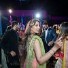 Nimrit_Vikrum_Sangeet-1034