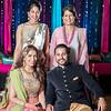 Nimrit_Vikrum_Sangeet-338