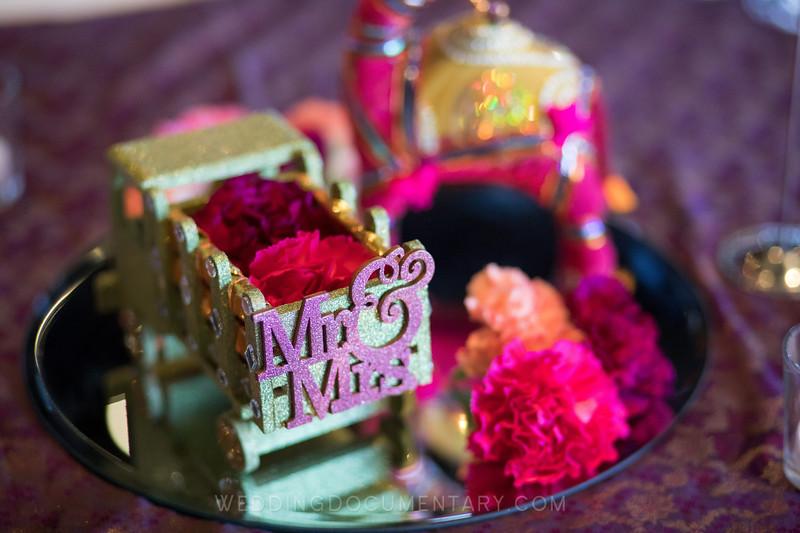 Nimrit_Vikrum_Sangeet-17