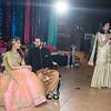 Nimrit_Vikrum_Sangeet-361