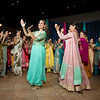 Nimrit_Vikrum_Sangeet-638