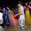 Nimrit_Vikrum_Sangeet-1072