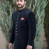 Nimrit_Vikrum_Sangeet-66