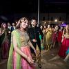 Nimrit_Vikrum_Sangeet-1019