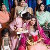 Nimrit_Vikrum_Sangeet-466