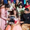 Nimrit_Vikrum_Sangeet-432