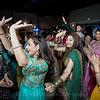 Nimrit_Vikrum_Sangeet-993