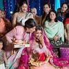 Nimrit_Vikrum_Sangeet-457