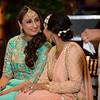 Nimrit_Vikrum_Sangeet-569