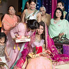 Nimrit_Vikrum_Sangeet-460