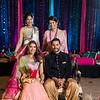 Nimrit_Vikrum_Sangeet-502