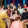 Nimrit_Vikrum_Sangeet-392