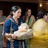 Nimrit_Vikrum_Sangeet-381