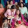 Nimrit_Vikrum_Sangeet-471
