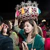 Nimrit_Vikrum_Sangeet-1001