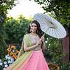 Nimrit_Vikrum_Sangeet-240