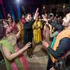 Nimrit_Vikrum_Sangeet-1049