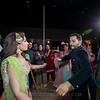 Nimrit_Vikrum_Sangeet-1011