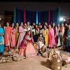 Nimrit_Vikrum_Sangeet-495