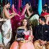 Nimrit_Vikrum_Sangeet-433
