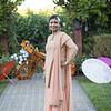 Nimrit_Vikrum_Sangeet-267