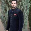 Nimrit_Vikrum_Sangeet-65