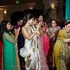 Nimrit_Vikrum_Sangeet-633
