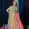 Nimrit_Vikrum_Sangeet-292