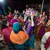 Nimrit_Vikrum_Sangeet-983