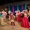 Nimrit_Vikrum_Sangeet-864