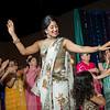 Nimrit_Vikrum_Sangeet-654