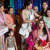Nimrit_Vikrum_Sangeet-452