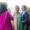 Nimrit_Vikrum_Sangeet-271