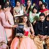 Nimrit_Vikrum_Sangeet-430