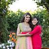 Nimrit_Vikrum_Sangeet-221