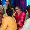 Nimrit_Vikrum_Sangeet-559