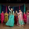 Nimrit_Vikrum_Sangeet-646