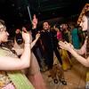 Nimrit_Vikrum_Sangeet-969