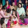 Nimrit_Vikrum_Sangeet-472