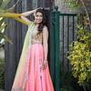 Nimrit_Vikrum_Sangeet-253