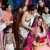 Nimrit_Vikrum_Sangeet-450