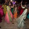 Nimrit_Vikrum_Sangeet-1027