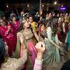 Nimrit_Vikrum_Sangeet-1040