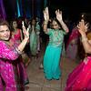Nimrit_Vikrum_Sangeet-1100