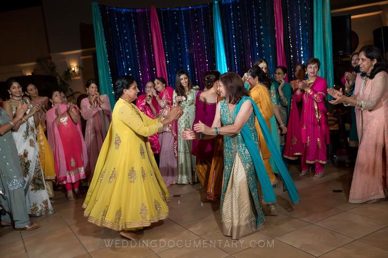 Nimrit_Vikrum_Sangeet-673