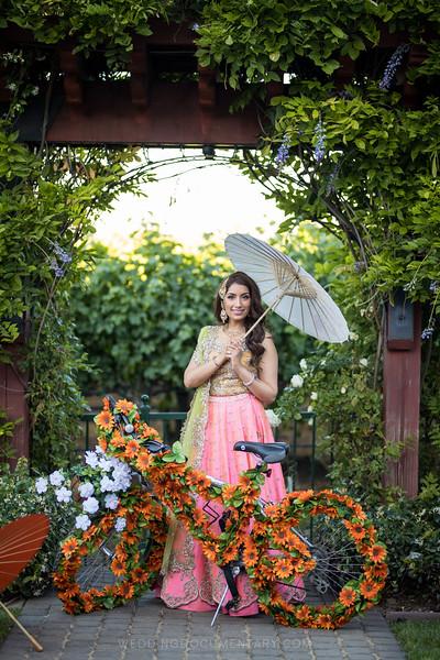 Nimrit_Vikrum_Sangeet-226