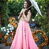 Nimrit_Vikrum_Sangeet-249