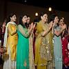 Nimrit_Vikrum_Sangeet-644