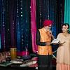 Nimrit_Vikrum_Sangeet-731