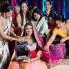 Nimrit_Vikrum_Sangeet-448
